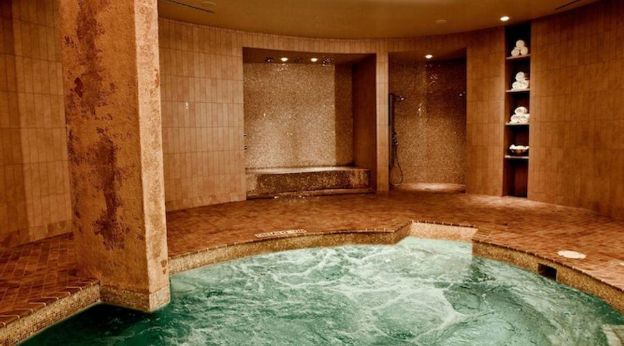 MotorCity Casino Hotel-15 of 44 photos