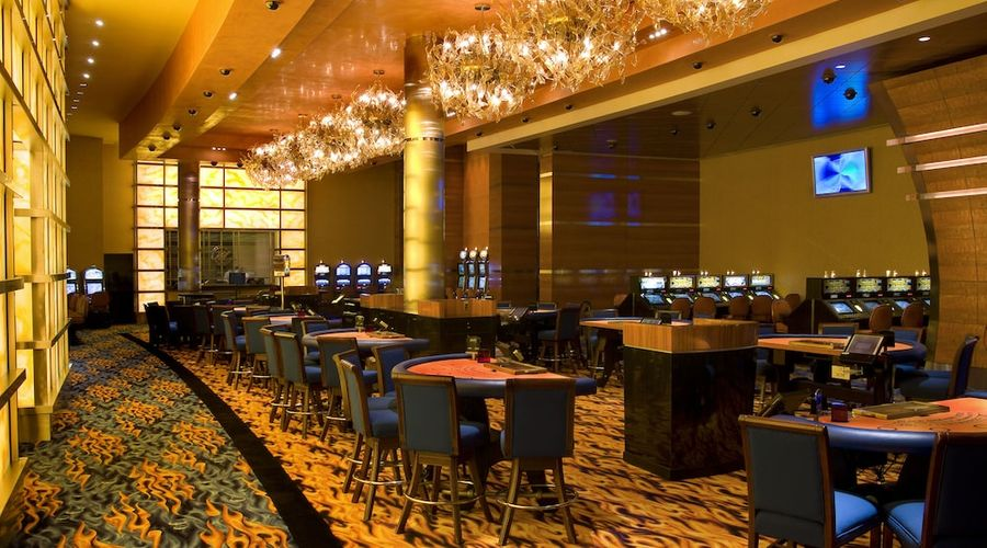 MotorCity Casino Hotel-19 of 44 photos