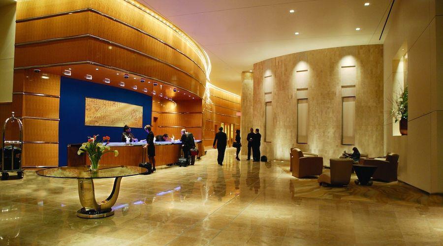 MotorCity Casino Hotel-1 of 44 photos