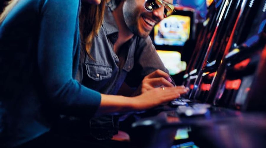 MotorCity Casino Hotel-20 of 44 photos