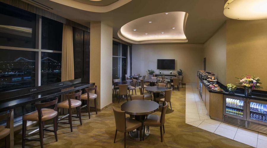 MotorCity Casino Hotel-31 of 44 photos