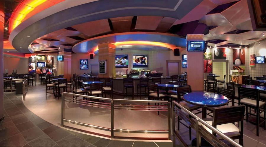 MotorCity Casino Hotel-33 of 44 photos