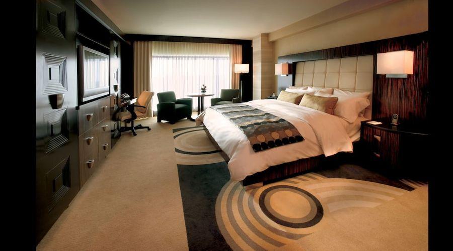 MotorCity Casino Hotel-2 of 44 photos