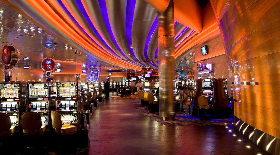 MotorCity Casino Hotel-21 of 44 photos