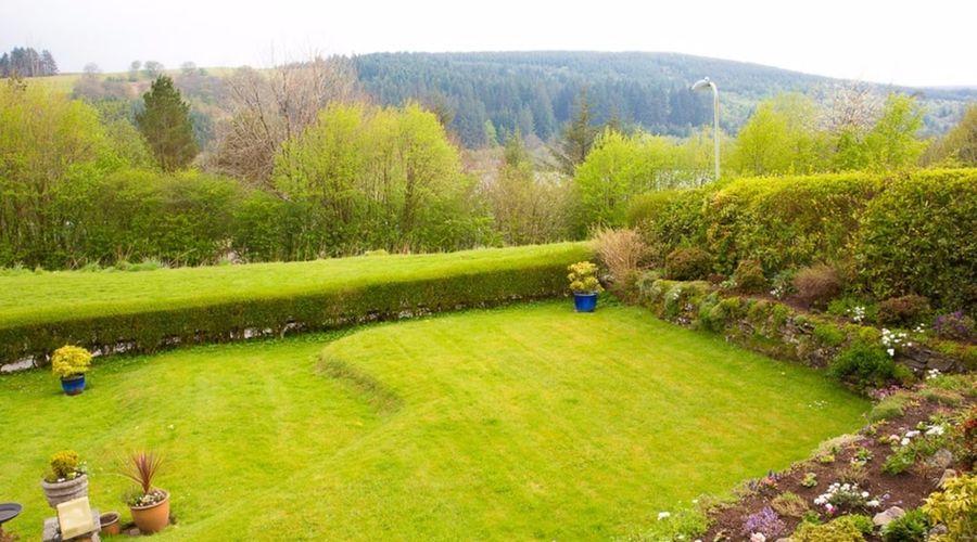 Llwyn Onn Guest House-13 of 13 photos