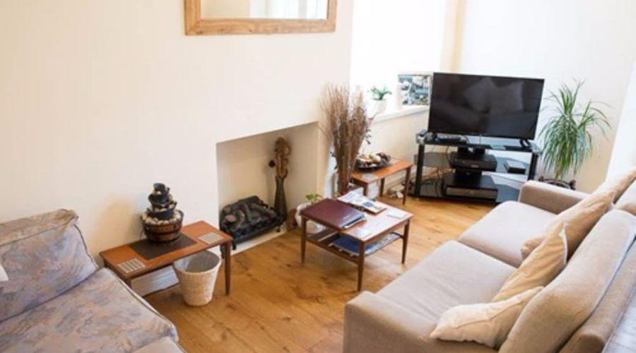 Llwyn Onn Guest House-8 of 13 photos