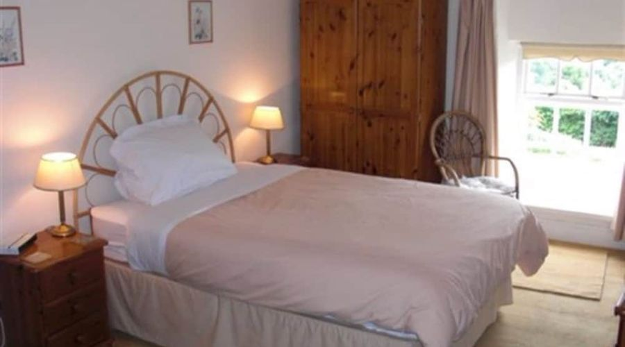Llwyn Onn Guest House-3 of 13 photos