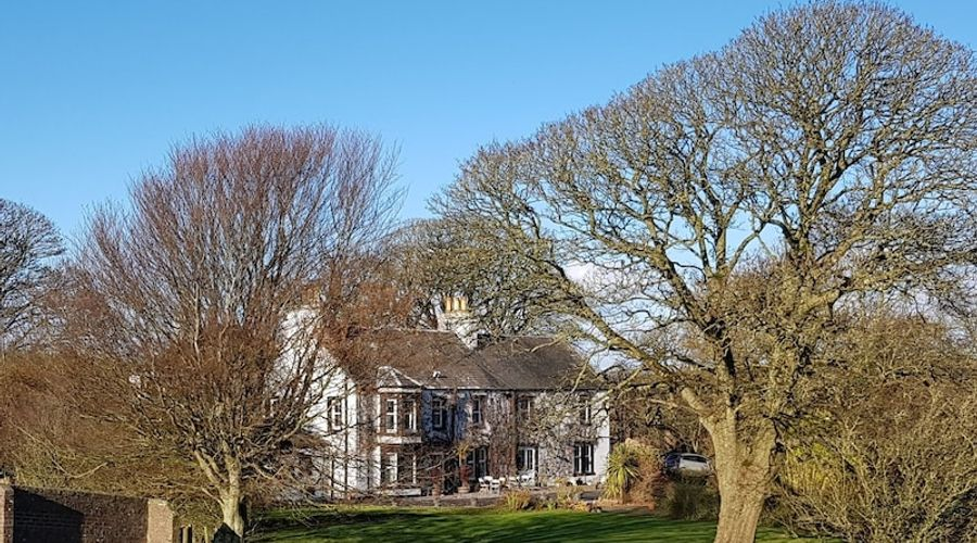 Torrs Warren Country House-1 of 126 photos