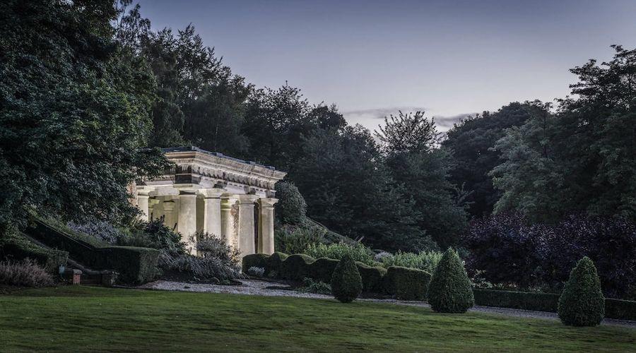 De Vere Wotton House-46 of 51 photos