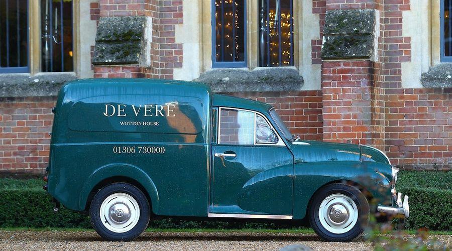 De Vere Wotton House-19 of 51 photos