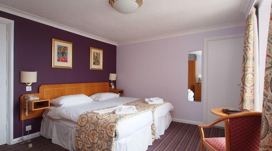 Chatsworth Hotel - Worthing-9 of 30 photos