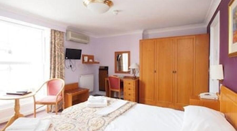 Chatsworth Hotel - Worthing-12 of 30 photos