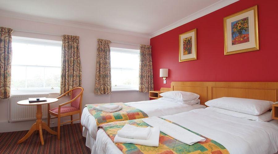Chatsworth Hotel - Worthing-4 of 30 photos