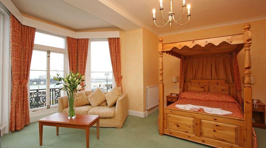 Chatsworth Hotel - Worthing-11 of 30 photos