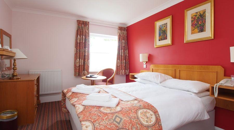 Chatsworth Hotel - Worthing-18 of 30 photos