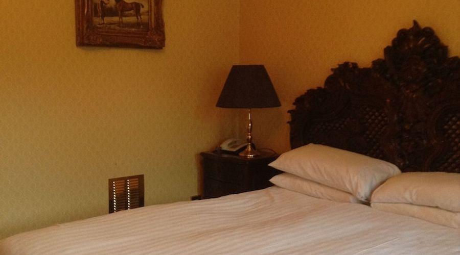 Brook Meadow Hotel-4 of 37 photos