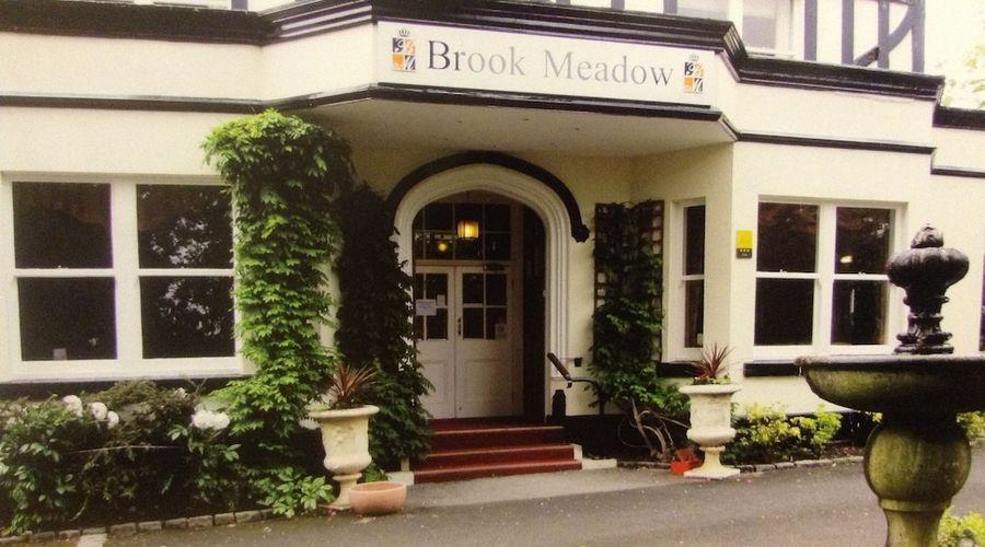 Brook Meadow Hotel-35 of 37 photos