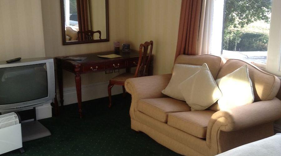 Brook Meadow Hotel-12 of 37 photos