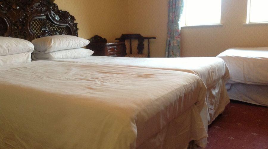 Brook Meadow Hotel-9 of 37 photos