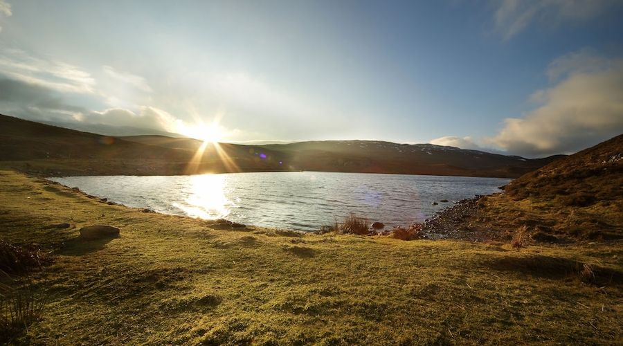 The Lovat, Loch Ness-60 of 64 photos