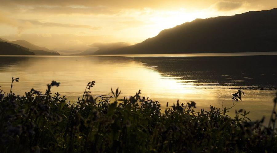 The Lovat, Loch Ness-62 of 64 photos