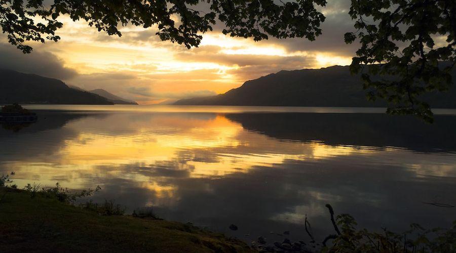 The Lovat, Loch Ness-61 of 64 photos