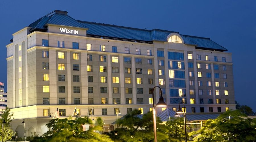 The Westin Reston Heights-1 of 44 photos