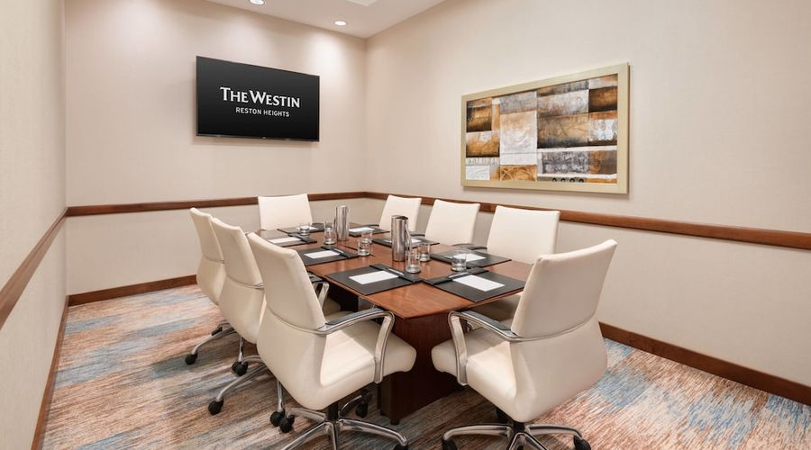 The Westin Reston Heights-41 of 44 photos