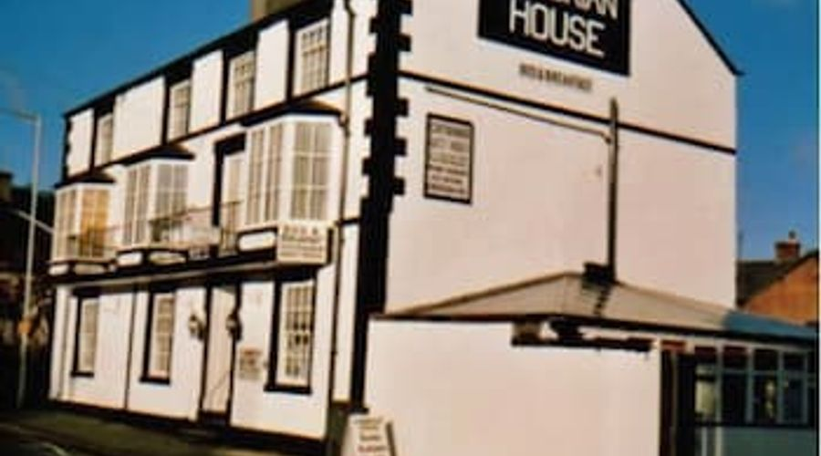 Cambrian Guest House-1 of 5 photos