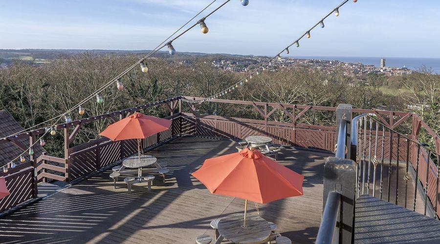 Cromer Country Club by Diamond Resorts-40 of 44 photos