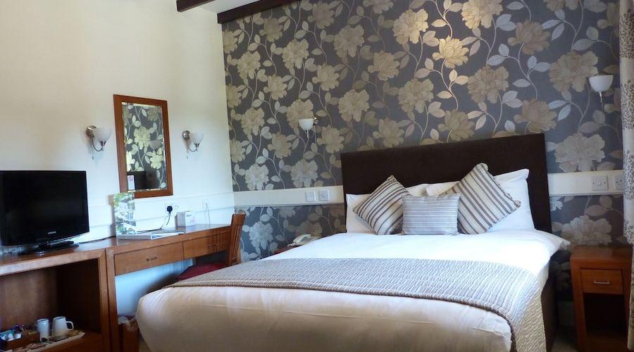 Farnham House Hotel-20 of 43 photos