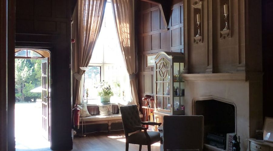 Farnham House Hotel-2 of 43 photos