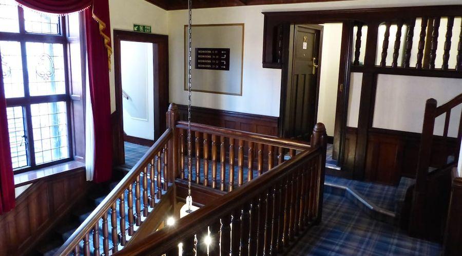 Farnham House Hotel-35 of 43 photos