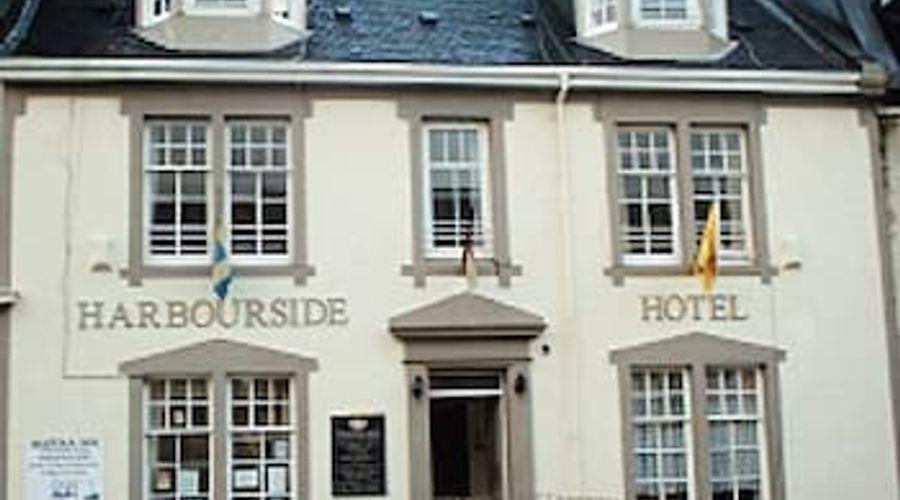 Harbourside Hotel-5 of 6 photos