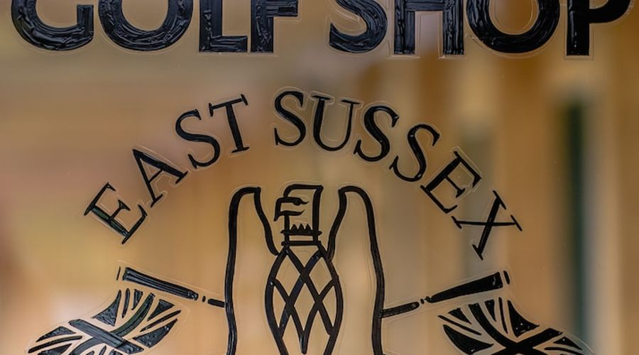 East Sussex National-54 of 59 photos
