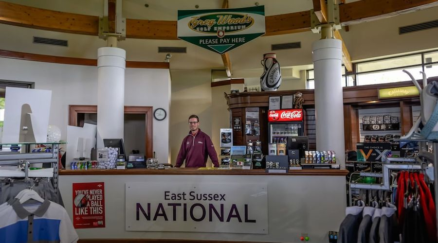 East Sussex National-58 of 59 photos