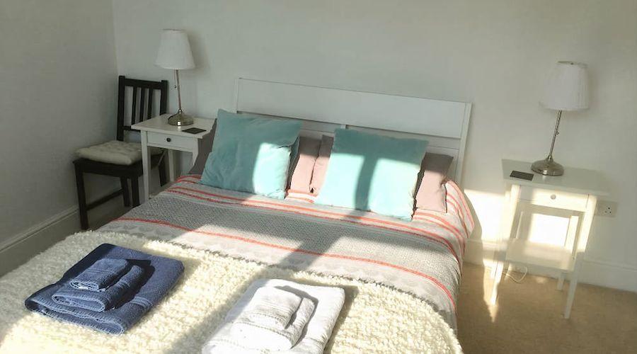 4 Sun Inn Apartments-10 of 26 photos