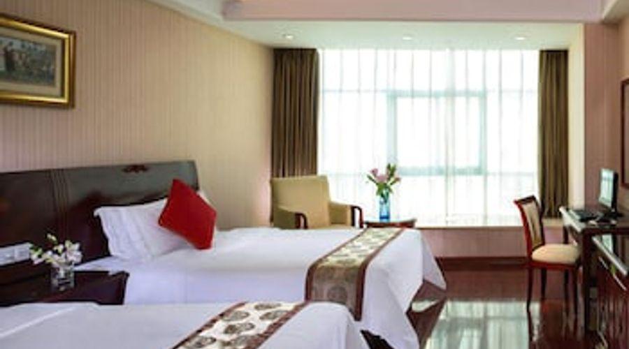 Shenzhen Vienna Hotel Yousong Branch-4 of 8 photos