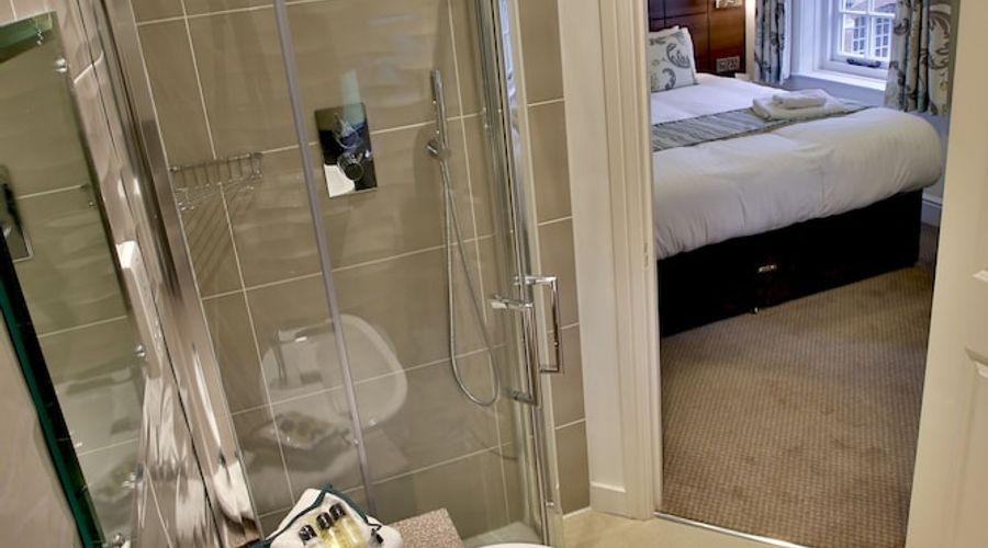 Quorn Grange Hotel-10 of 37 photos