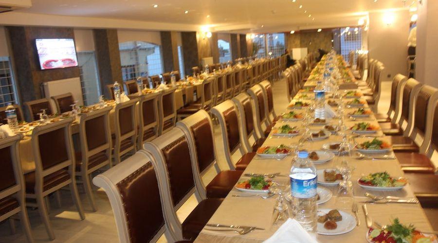 Neba Royal Hotel-55 of 71 photos