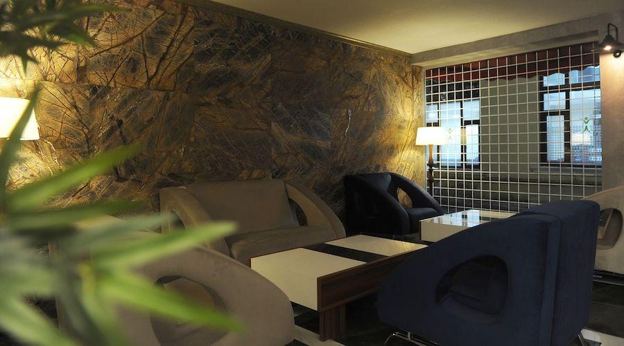 Neba Royal Hotel-9 of 71 photos