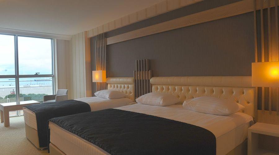 Neba Royal Hotel-15 of 71 photos