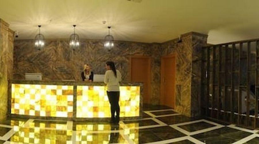 Neba Royal Hotel-54 of 71 photos