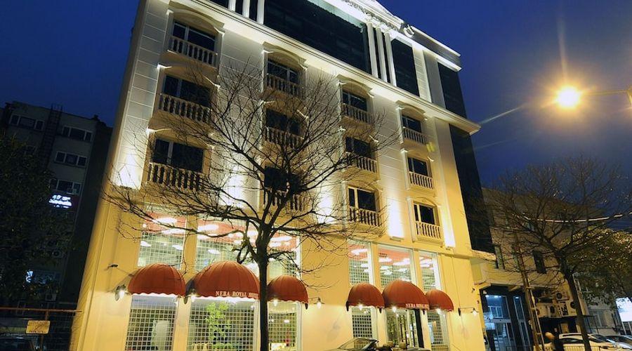Neba Royal Hotel-65 of 71 photos