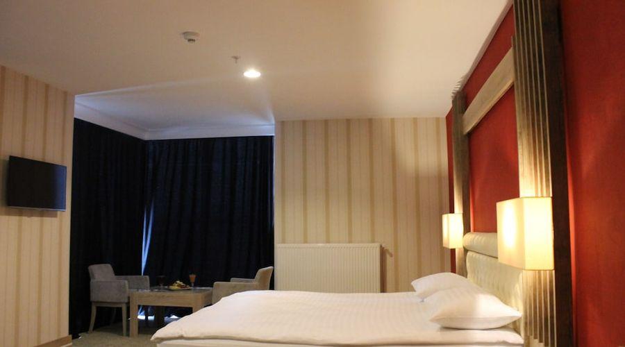 Neba Royal Hotel-12 of 71 photos