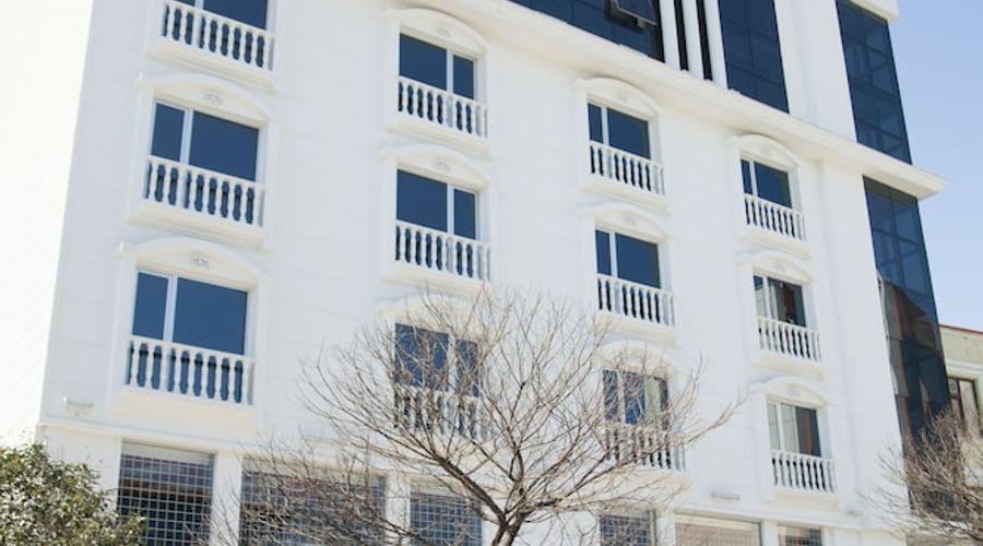 Neba Royal Hotel-69 of 71 photos