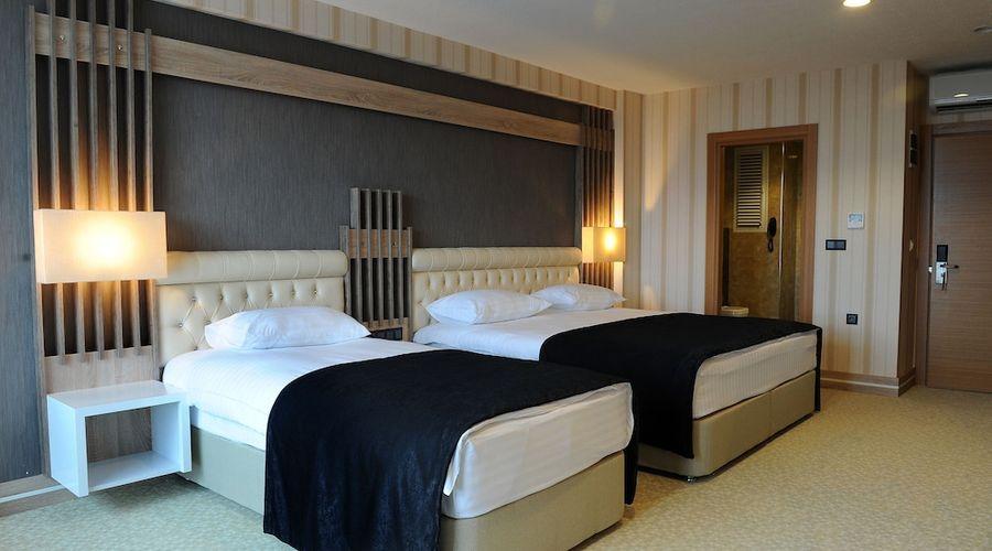 Neba Royal Hotel-16 of 71 photos