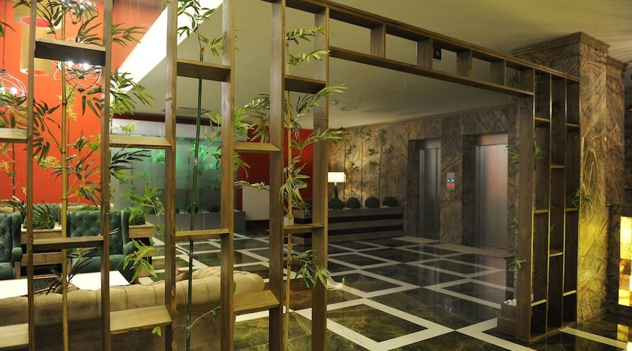 Neba Royal Hotel-61 of 71 photos