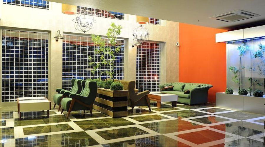 Neba Royal Hotel-7 of 71 photos