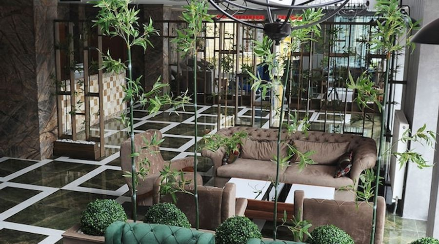 Neba Royal Hotel-3 of 71 photos